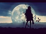 sweet_moon