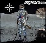 ABD moon