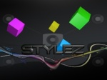Stylez
