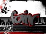 Fair'
