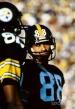 NCAA Football 299-86