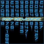ReMoRsE-airspacefull