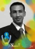 أبو عبد السلام