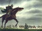 Roland de Rohan