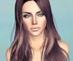 Ella Lutz