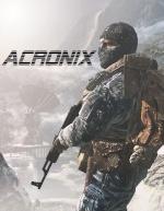 Acronix16