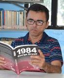 Lourisvaldo Santana