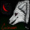 Crimzen