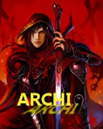 Archille