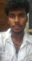 sathiyaraj