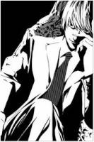 .Kira.