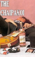 The Chaipakoi