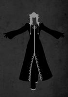 Fausty