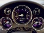 Problèmes Moteur BMW et MINI. 14954-6