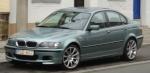 Discussions générales BMW et MINI. 2098-64