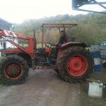 Résolution des problèmes techniques FIAT, ALFA, LANCIA. 23287-77