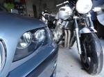 Les petites annonces BMW et MINI. 25156-60