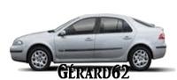 Gerard62