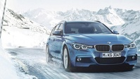 Problèmes résolus BMW et MINI 36661-85