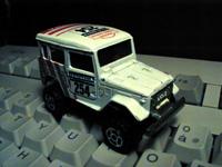 Résolution des problèmes techniques Nissan, Honda, Toyota, Hyundai, Suzuki, Mitsubishi, etc ... 37165-17