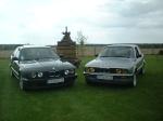 Les petites annonces BMW et MINI. 4878-47