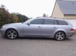 Les petites annonces AUDI VW SEAT SKODA. 5371-83