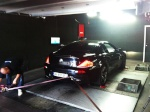 Les petites annonces BMW et MINI. 7405-80