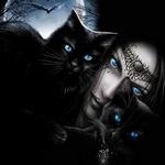 Ангел&Демон