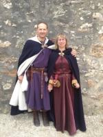 Richard le Normand