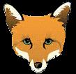 Foxcliffe