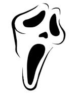 Mr-Ghostface