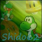 Shido62