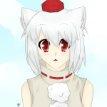 Shirawolf