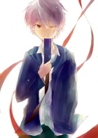 Dark-aki