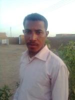 غزالي محمد