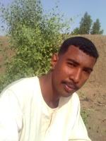 محمد شمس الدين بلال محمد
