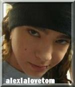 alexialovetom