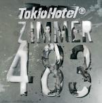 zimmer_483
