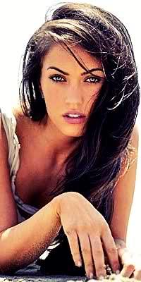 Amy Martinez