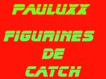 Pauluxx