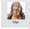 edge67