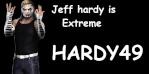 hardy49
