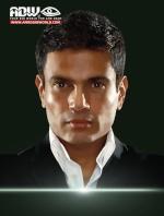 احمد البيك