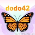 dodo42