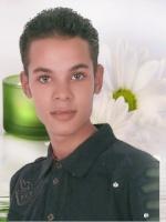 احمدحسنى