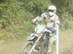 speeder35