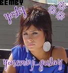 yaseminci_gülay