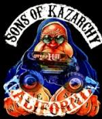 kazacorpora
