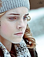 Hermione Jane Granger