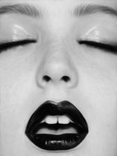 Roxy Black
